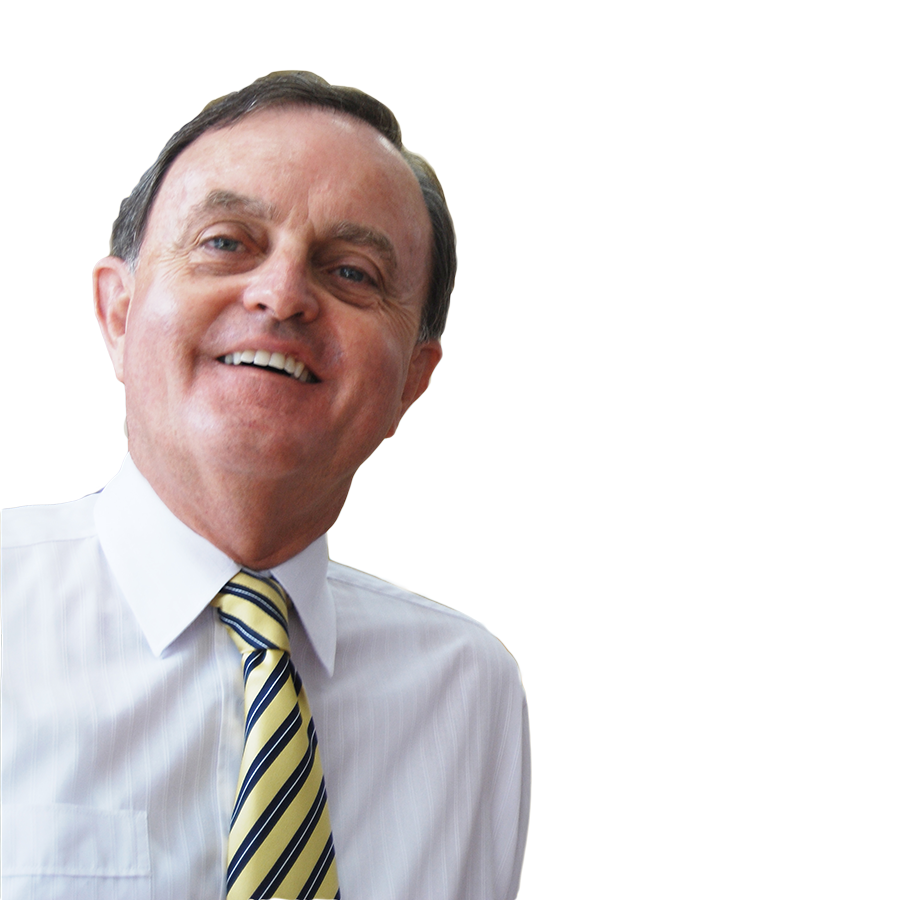 Steve Funder, Funder & Associates, Home, Accounting Services, Financial Advice,