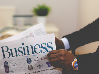 funder & associates blog post business paper self managed superfunds interest stafford accountants brisbane accounting services