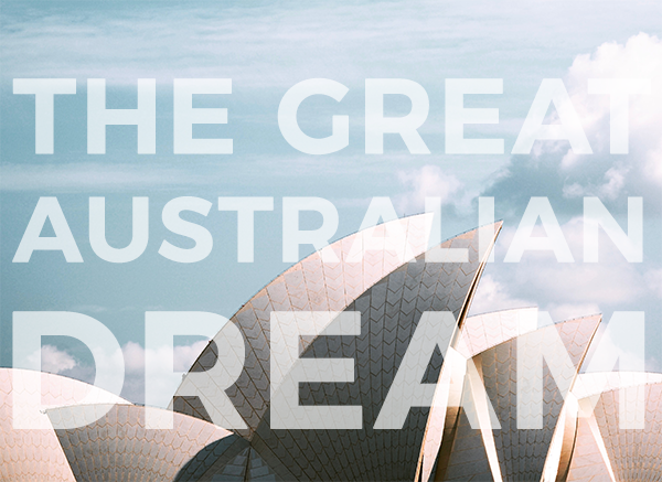 funder & associates blog post great australian dream stafford accountants brisbane