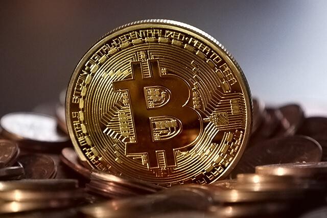 bitcoin, steve funder, self managed superfunds, nrothside, brisbane,